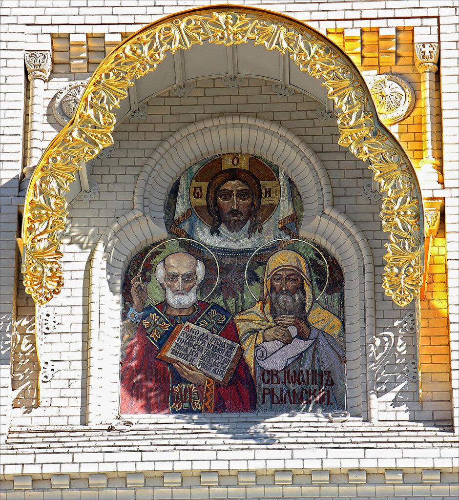 700D_4360_Кронштадт_Морской Никольский собор.jpg