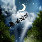 Santa on the sky (7).jpg