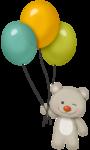 lliella_YouAreMy Happy_bear.png