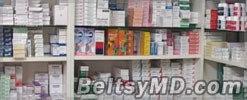 В Молдове запрещена продажа препарата «Толпекаин»