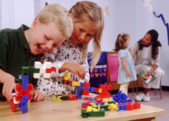 Многодетные родители из Бельц не будут платить за детский сад
