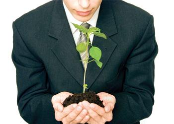 Предприниматели смогут научиться продавать бизнес-идеи