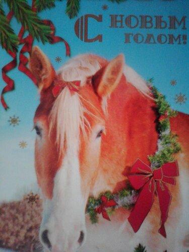 http://img-fotki.yandex.ru/get/9317/128890803.b/0_eda97_c3a5346_L.jpg
