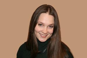 Отзыв В.Т. Кудрявцева на кандидатскую диссертацию А.С. Буреломовой «Социально-психологические особенности ценностей современных подростков»