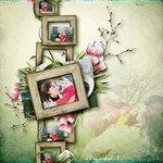 00_Spring_Festivities_Emeto_z14.jpg