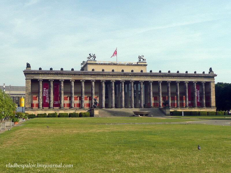 Berlin2010_(94).JPG