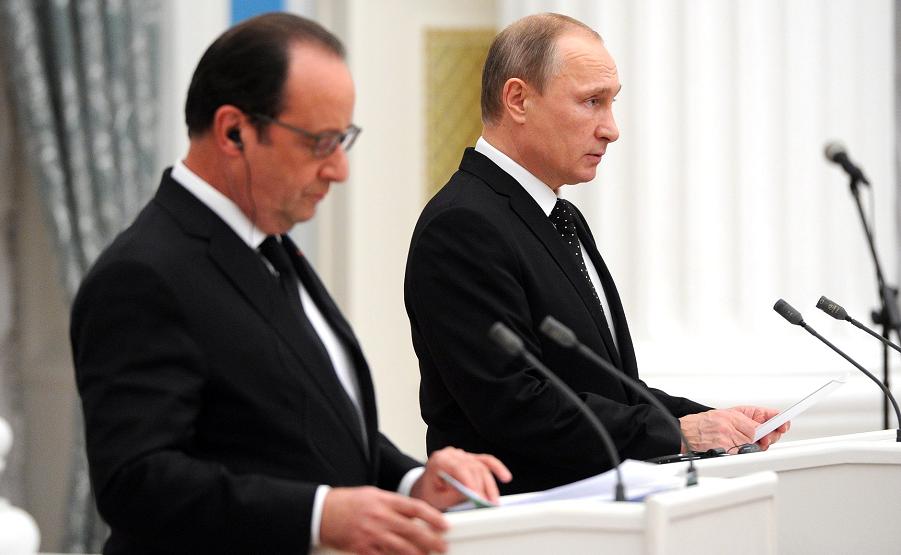 Пресс-конференция Путина и Олланда в Москве-1, 26.11.15.png