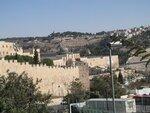 Стены_Иерусалима_.jpg