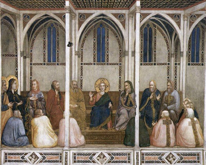10 Иисус среди учителей (1310).jpg