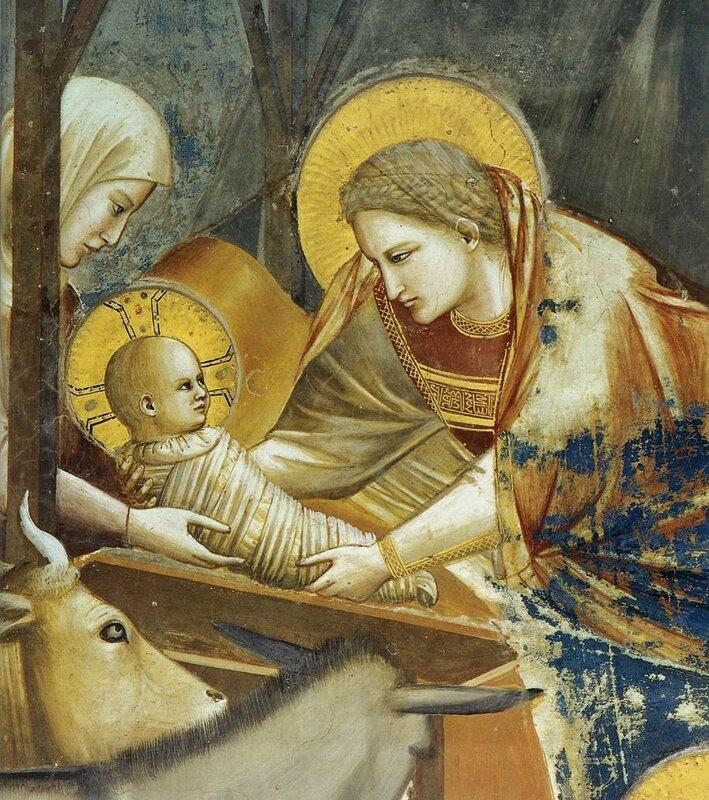 17.2.Жизнь Христа. Рождество Христово.Деталь.jpg