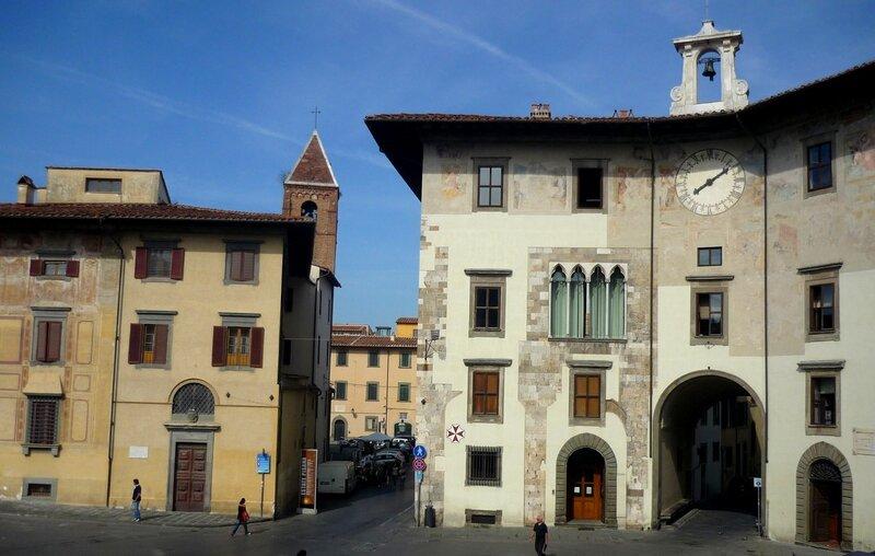 Италия 2011г. 27.08-10.09 692 - копия.jpg