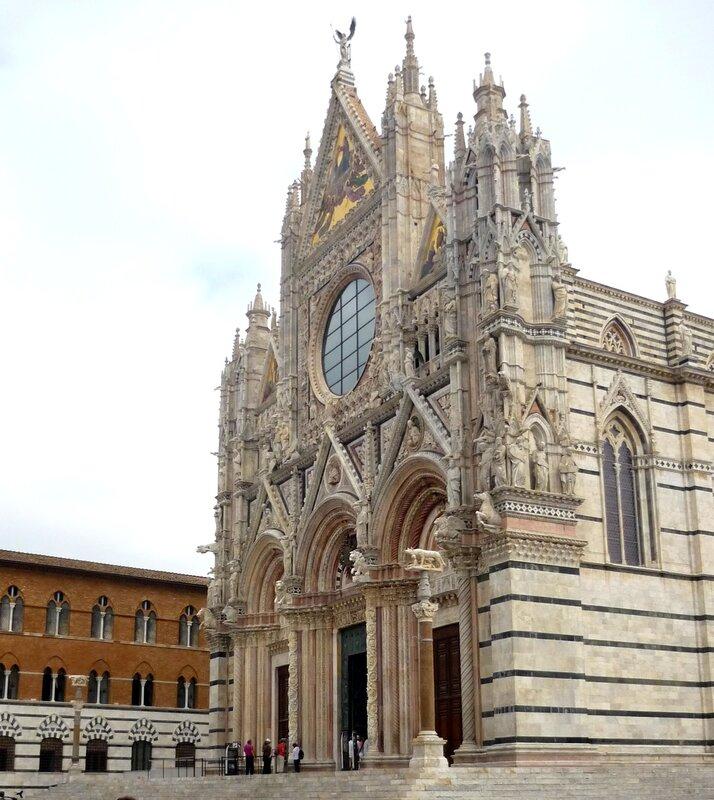 Италия 2011г. 27.08-10.09 514 - копия.jpg