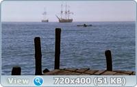 Мичман Хорнблауэр: Экзамен на лейтенанта / Hornblower: The Examination for Lieutenant (1998/DVDRip)