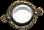 RR_RootsAndWings_Element (16).png