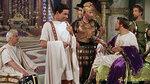 Древний Рим2.jpg
