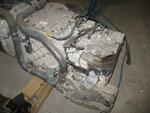 Коробка передач RENAULT DXI VT2412B