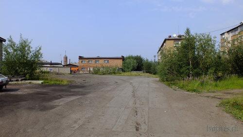 Фотография Инты №5276  Кирова 21а, Заводская 4 и 6 25.07.2013_13:38