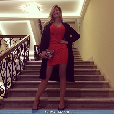 http://img-fotki.yandex.ru/get/9317/224984403.148/0_c5104_152e05c0_orig.jpg