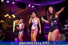http://img-fotki.yandex.ru/get/9317/224984403.d5/0_bead5_53e0e30b_orig.jpg
