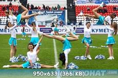 http://img-fotki.yandex.ru/get/9317/230923602.29/0_fec60_213d0a1c_orig.jpg