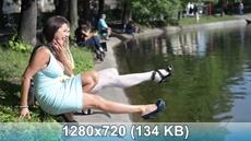 http://img-fotki.yandex.ru/get/9317/238566709.5/0_cb9af_c671482c_orig.jpg