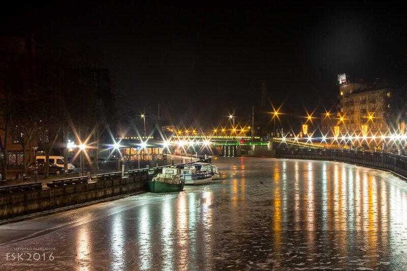 night_Klaipeda-6.jpg