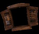 cindy kit