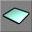 Интерфейс Unreal Editor 2004 Часть 2 0_12d054_2174c54e_orig