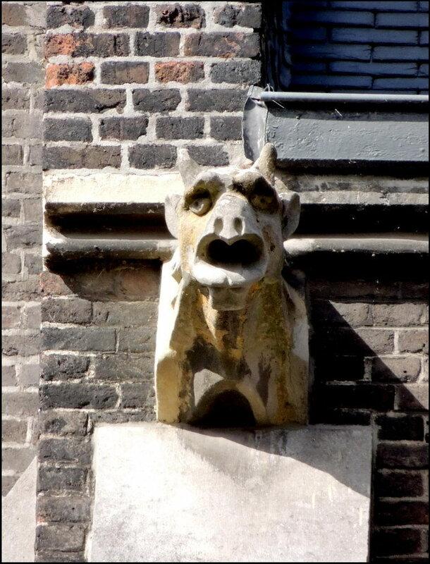 Maastricht 7071 Sint-Martinuskerk.JPG
