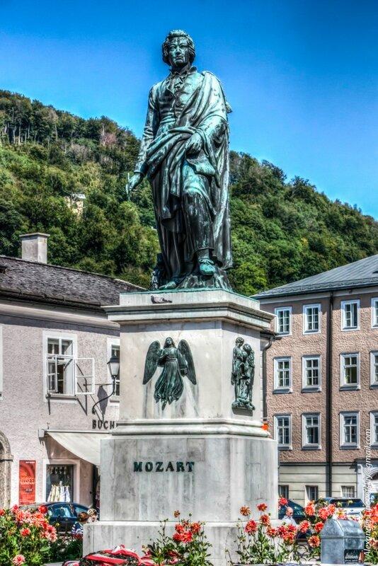 Salzburg / Зальцбург 0_94cd3_f19afae2_XL