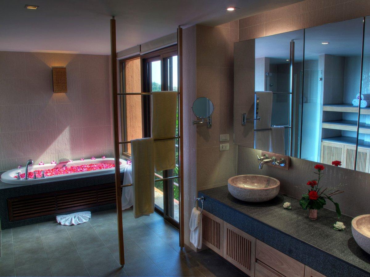 Villa Kiana, аренда вилла в Таиланде, элитная недвижимость в Таиланде, лучшие отели мира Таиланд, арендовать особняк в Таиланде, вилла на Пхукете