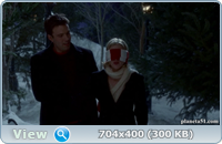 Пережить Рождество / Surviving Christmas (2004/BD-Remux/BDRip/HDRip)