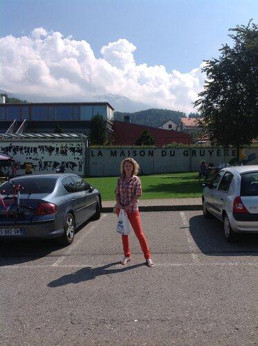 http://img-fotki.yandex.ru/get/9317/6864580.12/0_7f0bb_2cf75221_L.jpg