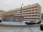 п. Ленсоветовский, 17