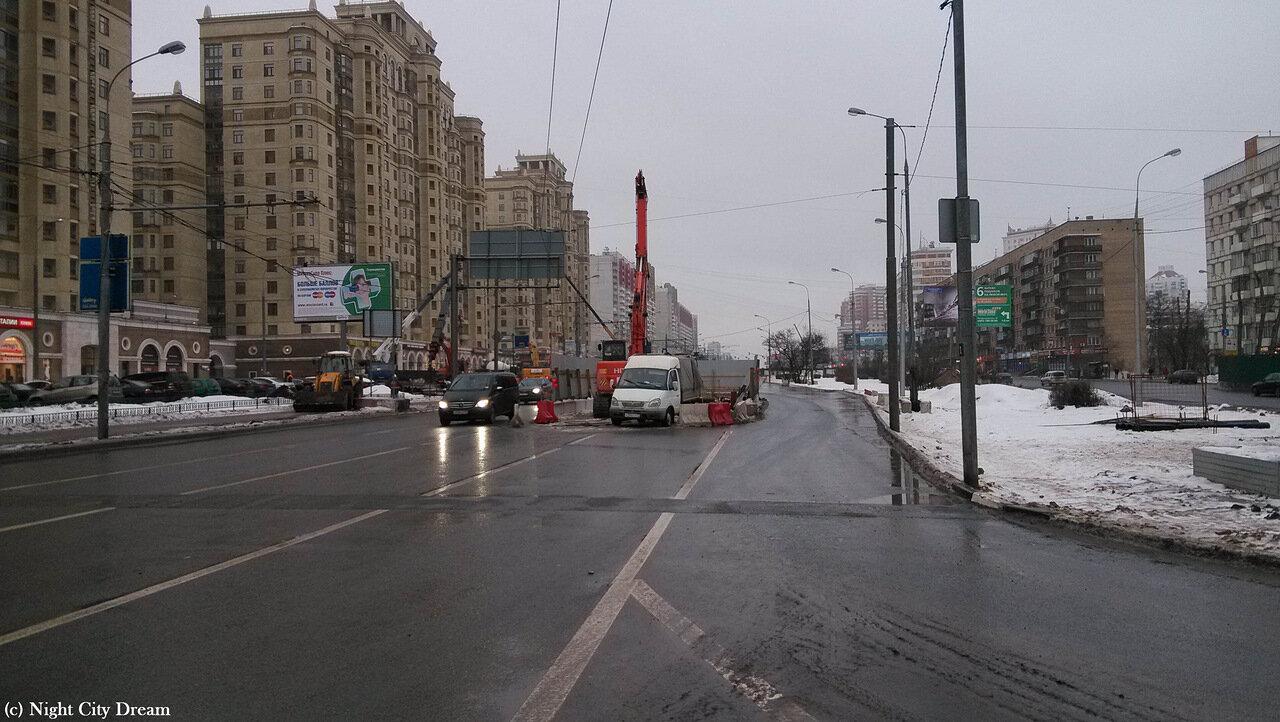 http://img-fotki.yandex.ru/get/9317/82260854.2da/0_b61f3_a639dd3b_XXXL.jpg