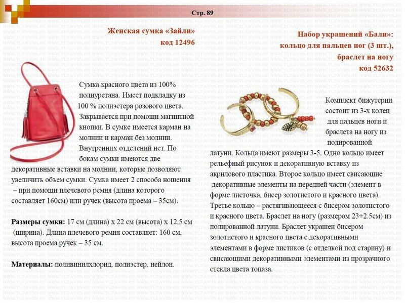 AVON ОПИСАНИЕ ФОТО_11