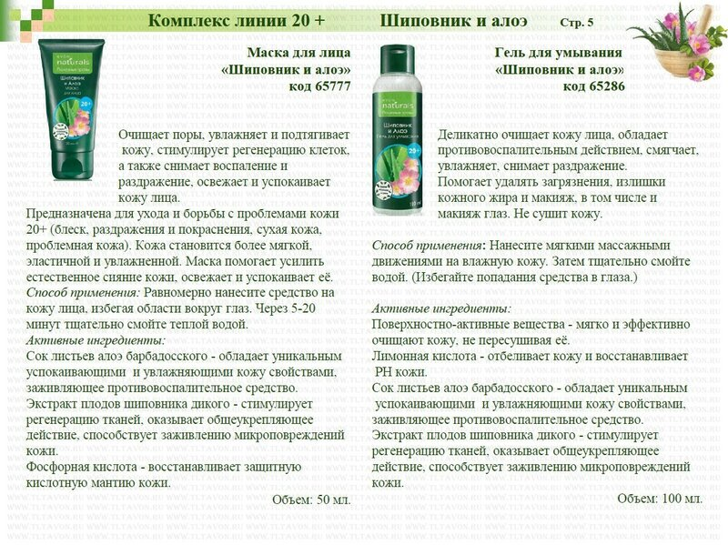 AVON ОПИСАНИЕ ФОТО_02