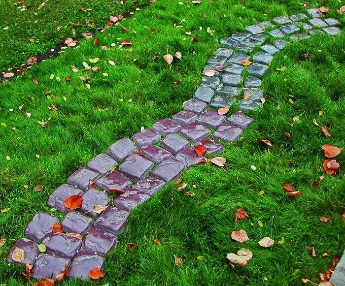 Брусчатка на связках,тротуарная плитка, стоимость тротуарной плитки, брусчатка тротуарная