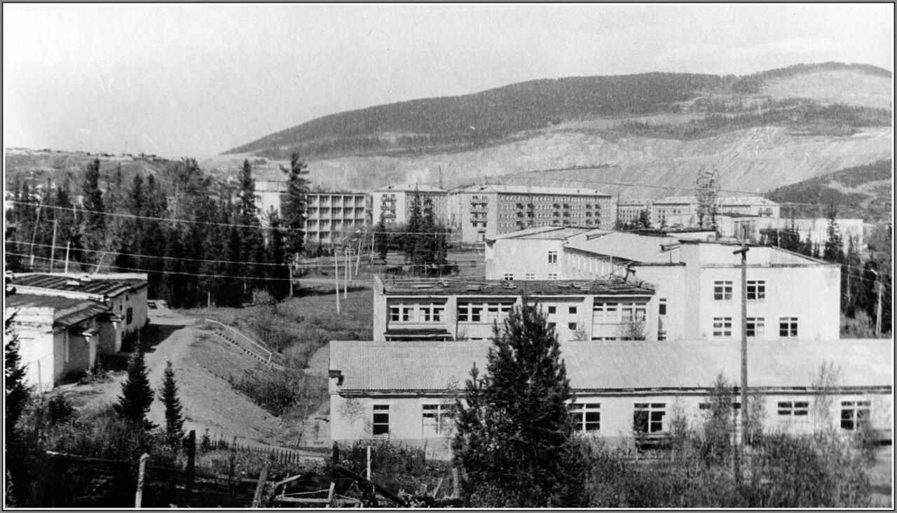 Медицинские центры в павлове нижегородской области