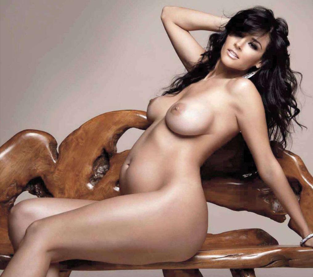 Аргентинские порно модели фото