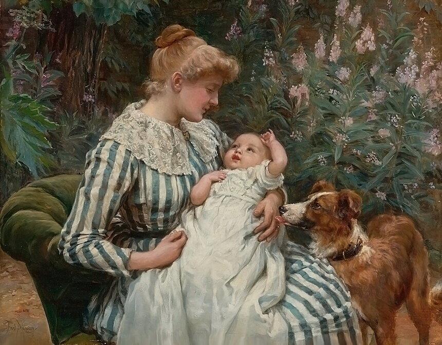 Спящие мамки с дочерьми лезби бесплатно 28 фотография
