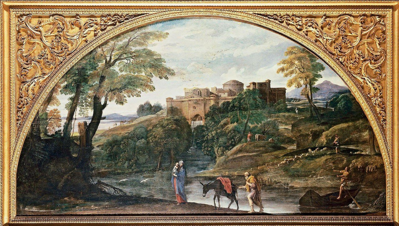 Annibale_Carracci_-_The_Flight_into_Egypt_-_WGA044371603.jpg