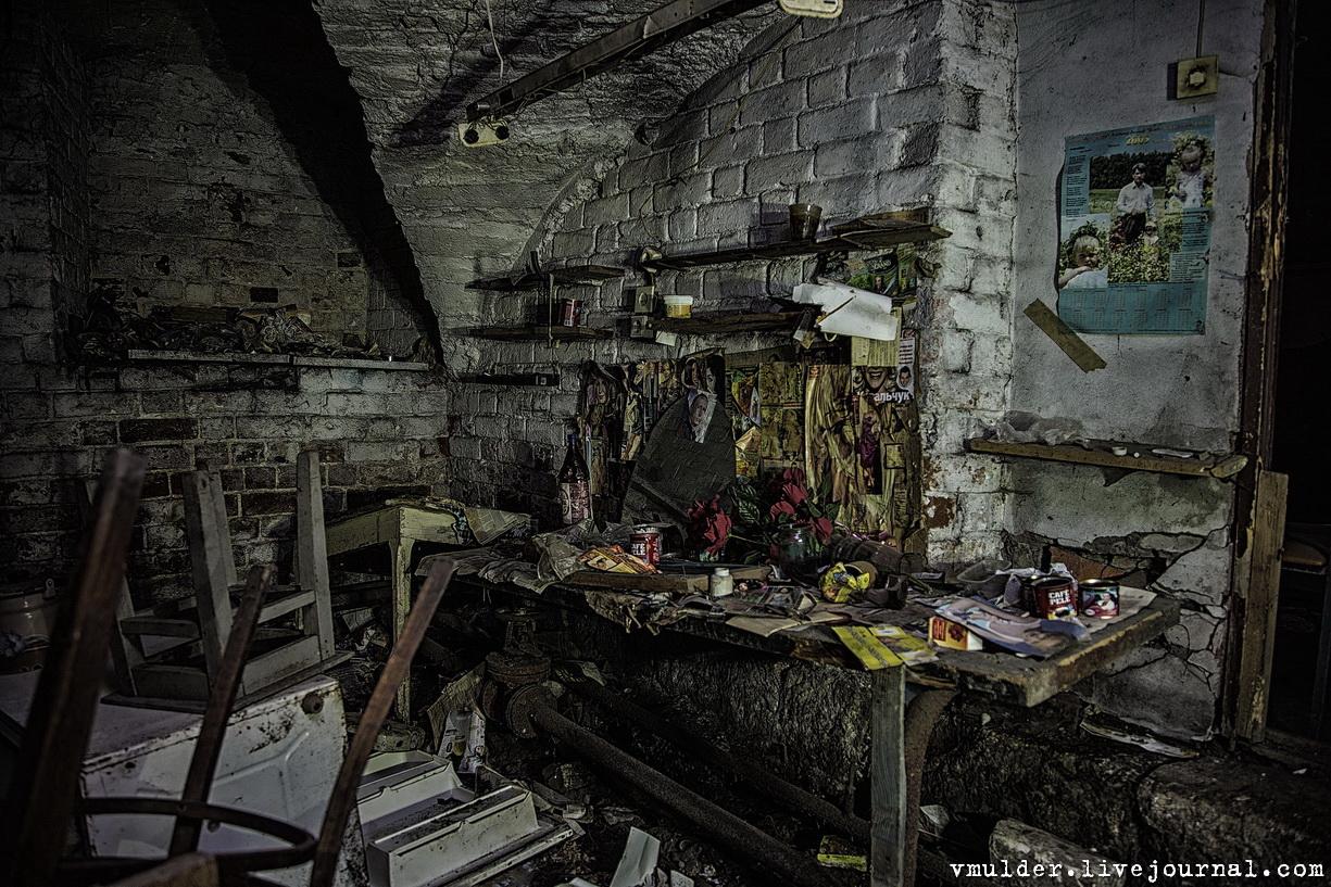 3 советская больница стоматология цены
