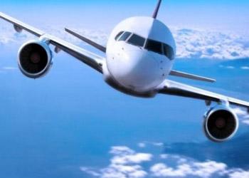 Американский подросток выжил после перелёта в отсеке для шасси