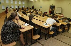 В Молдове порядка 16 тысяч выпускников подали апелляцию