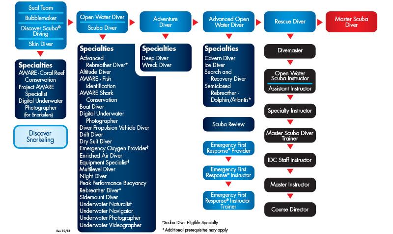 PADI-Con-Ed-Flow-Chart.jpg