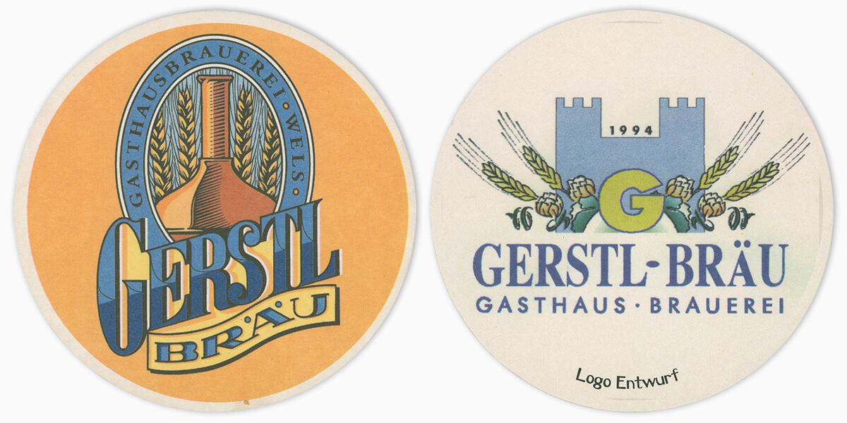 Gerstl #297