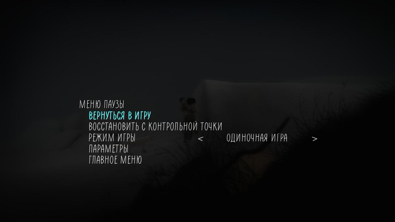 https://img-fotki.yandex.ru/get/9318/130290421.4/0_11c2ff_d083cb65_orig.png