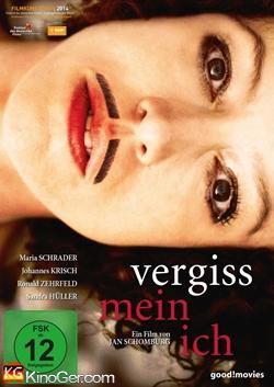 Vergiss mein Ich (2014)