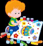 Картинки по запросу отрисовки детский сад